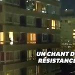Au Chili, les magnifiques chansons de Victor Jara percent le silence du