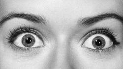 Cómo mirar a los ojos: consigue un contacto visual