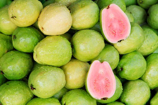 Diabetes tipo 2: Esta é a melhor fruta para você comer no café da