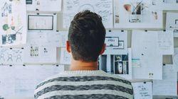 Como administradores e contadores estão transformando suas