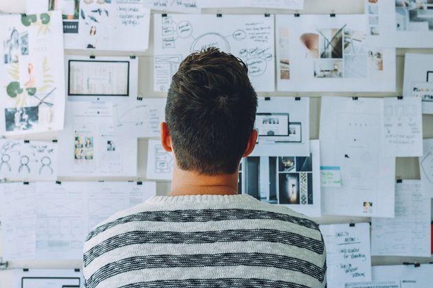 Conheça as particularidades de cada uma das profissões, fundamentais para o sucesso dos