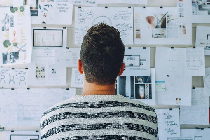 Conheça as particularidades de cada uma das profissões, fundamentais para o sucesso dos empreendedores
