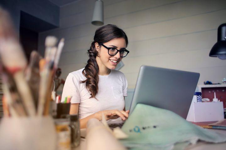 Conheça os detalhes das profissões que seguem em alta no mercado