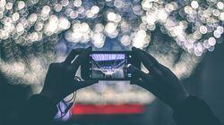 A revolução fotográfica e as perspectivas dos profissionais de