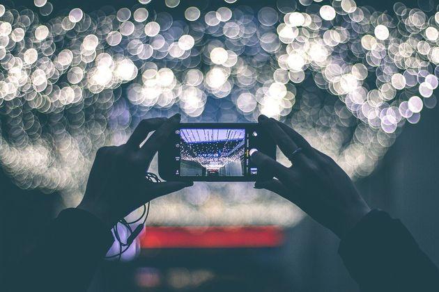 Com conhecimento, fotógrafos têm à disposição diversas áreas de
