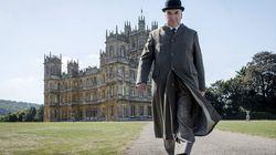 Leve e charmoso, 'Downton Abbey' é um deleite tanto para fãs quanto para