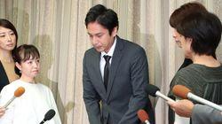 チュートリアル徳井義実、約1億2000万円の申告漏れを謝罪。3年間、所得の一切を申告できていなかった。