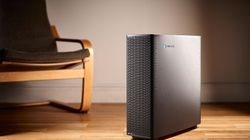 What's The Best Air Purifier You Can Buy Right