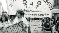 Este filme mostra por que bares e locais para mulheres lésbicas e trans estão fechando nos