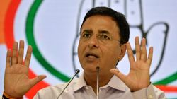Haryana Election Results: Congress Leader Randeep Singh Surjewala Leading From Haryana's