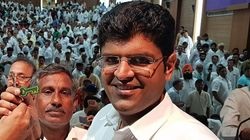 Haryana Election Results 2019: JJP's Dushyant Chautala Holds Key To Govt