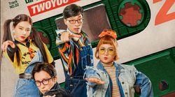JTBC가 수익 미정산한 예능 삽입 음원 삽입곡은 무려 100곡이