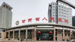 중국에서 암환자가 의사에게 앙심을 품고 흉기로 살해하는 사건이