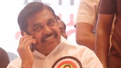 AIADMK Wrests Vikravandi And Nanguneri In TN Bypolls, Palaniswami Calls It 'Victory For