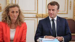 Macron sommé de réagir sur une note très embarrassante pour le ministère de la
