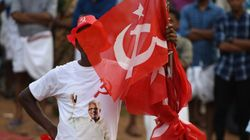 Maharashtra Election Result: CPM Leading In Old Bastion Dahanu, But May Lose Existing Seat In