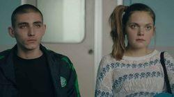 '''Sole' racconta il dramma delle adozioni illegali con la storia d'amore di due anime