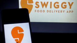 Swiggy Delivery Man Files Police Complaint After Customer Refused Food 'Delivered By