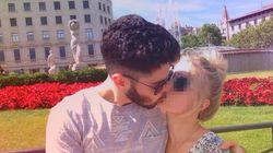 25enne ucciso a Roma per uno scippo alla fidanzata. Caccia a due