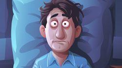 Gufi o allodole? Con l'ora solare si dorme un'ora in più ma gli effetti sono