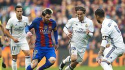 La Liga confirma que emprenderá acciones judiciales contra fecha 18
