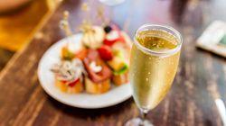 Cava: estos son los 8 mejores vinos espumosos españoles del