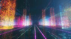 Έρχονται όντως οι κβαντικοί υπολογιστές; Η Google ανακοίνωσε ότι πέτυχε «κβαντική