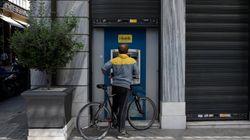 Μητσοτάκης προς τραπεζίτες για τις νέες χρεώσεις: «Δεν μπορούμε να δεχθούμε τις