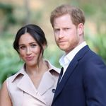 Meghan And Harry Are Skipping Christmas With The Rest Of The