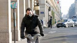 La France condamnée pour dépassement