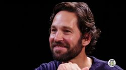Paul Rudd Has A Hilarious New Meme That's As Snarky As He