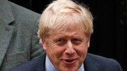 Βρετανία: Πρόταση του Μπόρις Τζόνσον για βουλευτικές εκλογές στις 12