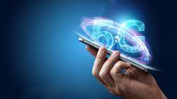 Κινήσεις προετοιμασίας για τα δίκτυα 5G από την