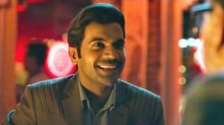 'Made In China' Review: Rajkummar Rao Shines In A Film That's Screechy And