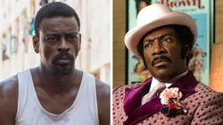 Lançamentos da Netflix: 'Irmandade' e 'Meu Nome é Dolemite' são destaques de
