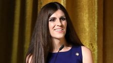 Virginia Reelects Danica Roem, Erste Transgender-Mitglied Der State Assembly