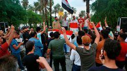 Εντονες συγκρούσεις μεταξύ της αστυνομίας και των διαδηλωτών στο