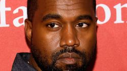 Kanye West Declares He's The 'Greatest Human Artist Of All Time' And Will Be 'President Of The