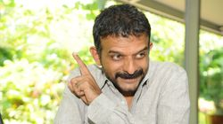 TM Krishna On How Physical Labour Is A Trigger For