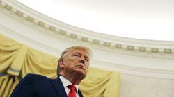 Come cambierà l'America se Trump sarà