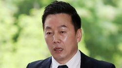 '성추행 보도 허위' 주장한 정봉주가 1심서 무죄를
