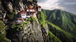 Lonely Planet: Οι καλύτεροι ταξιδιωτικοί προορισμοί για το 2020 - Πού βρίσκεται η
