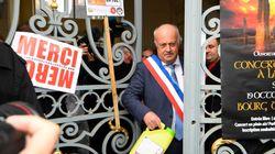 L'arrêté antipesticides du maire de Langouët annulé par la