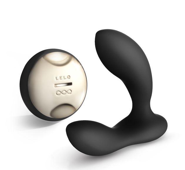 Para ellos también: los mejores juguetes sexuales