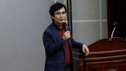조국 수사팀은 유시민을 '동양대 총장 외압 건'으로 수사