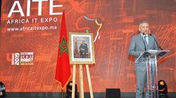 Numérique: Rabat accueille la 4ème édition d'Africa IT