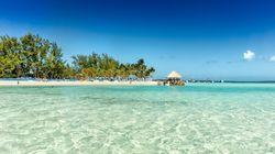 Τα παραδεισένια νησιά που δηλητηριάζονται εδώ και 20
