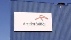 Arcelor Mittal: cancellare l'immunità (che non c'era) significa cancellare gli