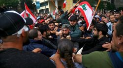 Hezbollah prova a fermare le piazze: