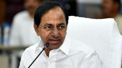 Telangana RTC Strike: Did KCR Drive A Wedge Between Employees And